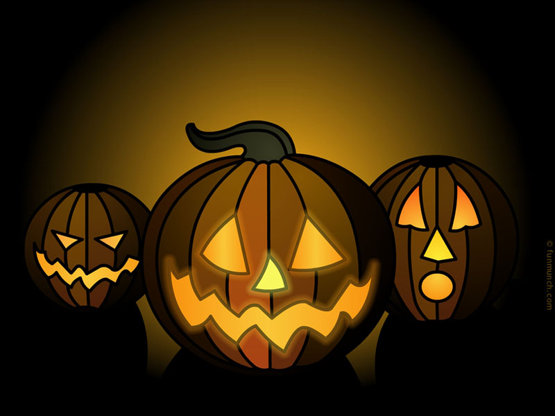 halloween wallpaper. Halloween Wallpaper | Holiday