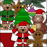 Popular Christmas SMS Christmas Quotes Christmas Sayings Collection