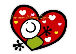 Impressive Mother's day Quotes