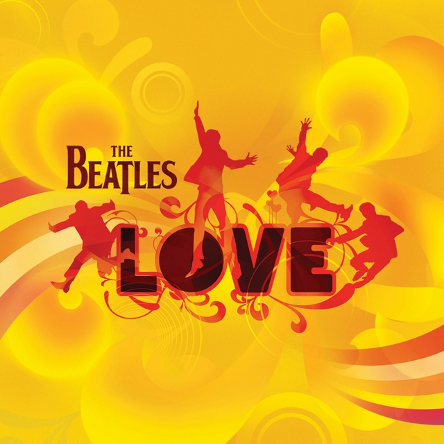Birthday Song - The Beatles