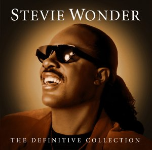 Birthday Song - Steve Wonder