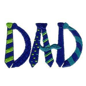 Happy Father Day in Different Languages