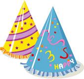 Popular Birthday SMS