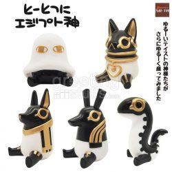 egypt-gods-soft-vinyl-figure-mascot